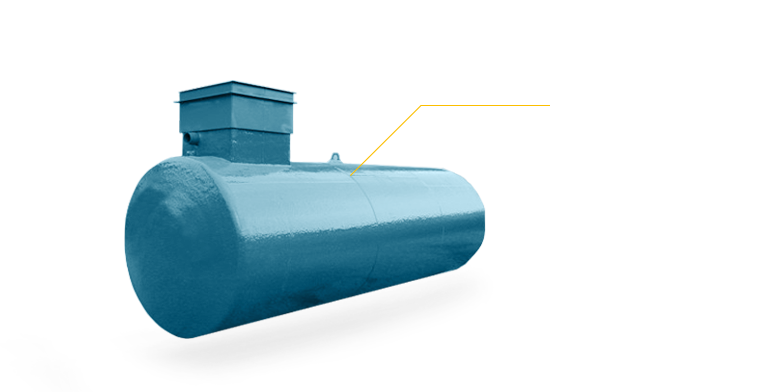 slider_Tankservice