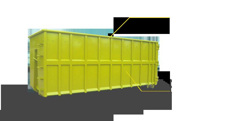 slider_abrollcontainer_gelb