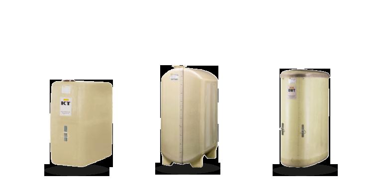 slider_Tankverkauf